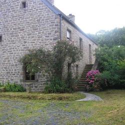 Sarl La Pierre d'Omonville