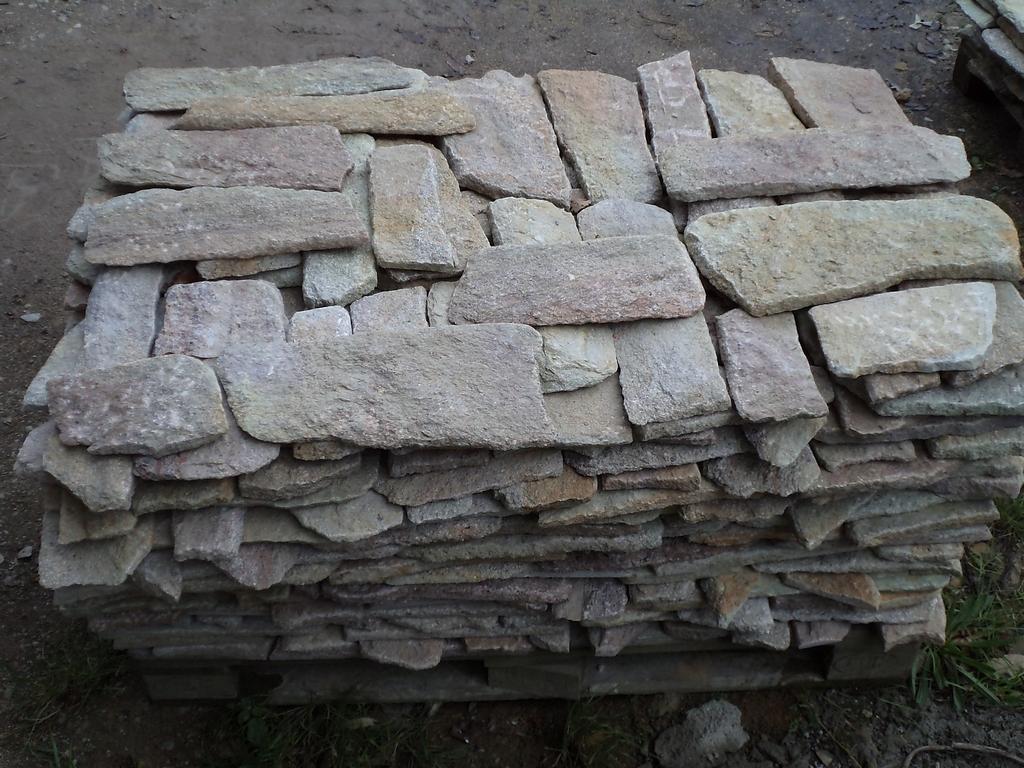 Pierre De Parement En Granit pierre de taille cherbourg : grès, granit,marbre - sarl la